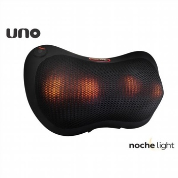 Массажная подушка UNO Noche Ligth